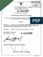 DECRETO 1662 DEL 31 DE AGOSTO DE 2018.pdf