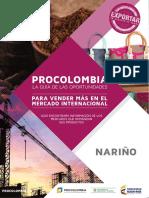 narino_imprimir.pdf
