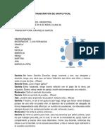 Transcripción 4 (Muje30a50) Clase B.docx