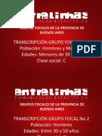 Portada Argentina Transcripciones.pptx