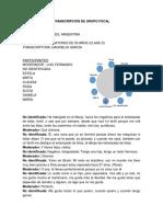 Transcripción 9 (Muje+50) Clase D.docx