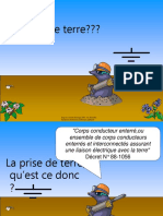 animation_prise_terre.ppt