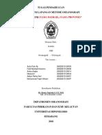 cover dan ketentuan TP.docx