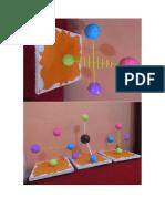 Cuadro Estadistico-quimica Ambiental