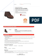 calzado-de-cuero-EPPS
