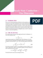 latihan-probabilitas (1)