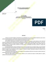 Colecţia-Documente-Fotografice-1866-1999.pdf