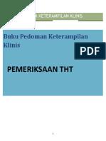 5_6136560276507459683.pdf