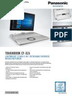 CF-XZ6 Mk1 Spec Sheet (en)