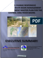 1-CCRBMP-EXECUTIVE-SUMMARY-FINAL-APR2018.pdf