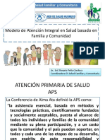 ES Salud Familiar y Comunitaria.pptx