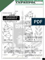 Geomet.aplicacion de La Congruencia 11.10.18