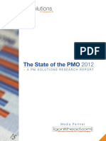 Rapport - State_of_the_PMO - R - 2012.pdf