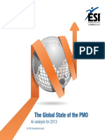 Rapport - The_Global_State_of_the_PMO - R - 2013.pdf