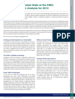 The_Global_State_of_the_PMO_An_analysis_for_2013 - R - 2013.pdf