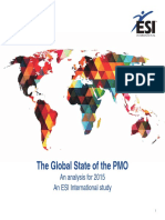 Rapport - The_Global_State_of_the_PMO - R - 2015.pdf
