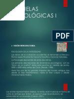 ESCUELAS PSICOLÓGICAS I (1).pptx