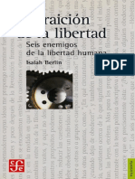 380345105-Isaiah-Berlin-La-Traicion-de-La-Libertad.pdf