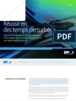 Rapport - Pulse-of-the-profession- R - 2018.pdf
