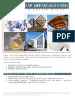 24536_MERANCANG KABIN.pdf