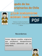 COSTUMBRES DE LOS PUEBLOS ORIGINARIOS.ppt
