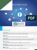 304902810-MODELO-Proposta-Orcamento-Midias-Sociais.pdf