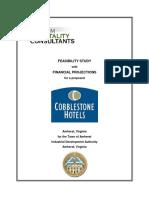IDA-Hotel-Feasibility-Compressed-2.pdf