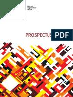 Prospectus2016.pdf