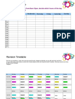 Revision_Timetable1.doc