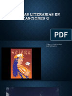 FIGURAS LITERARIAS EN CANCIONES DANI.pptx