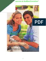 J. H. Helenica -Ljubav sve može promijeniti.pdf