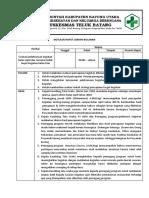 5 File Bantu Skoring Akreditasi Puskesmas _rdows Puskesmas_jan 2018