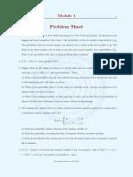 fmod1.pdf