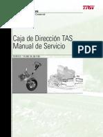 Manual_Caja_de_Dirección_TRW_TAS[1].pdf
