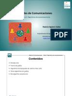 algoritmo Dijkstra.pdf