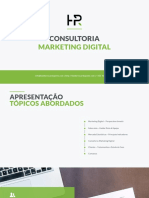 Propostas Marketing Digital SEO e Email Marketing Exemplo.compressed