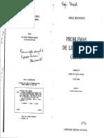 Comunicação animal.pdf