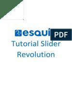 Manual de wordpress básico