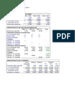 Problemas de Costos y presupuestos.doc