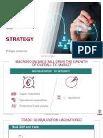 1-InvestorDays_Strategy_VDEF.pdf