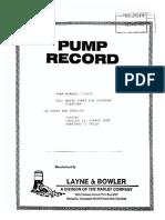 Manual bomba Layne  Bowler.pdf