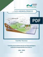 Ciclo Hidrologicoaa Converted