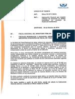 Oficio_792_2014.pdf
