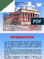 Trabajo de Historia Grecorromano 7°A.pptx