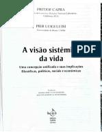 Capra e Luigi.pdf