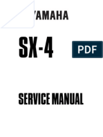 service manual yamaha scorpio 225 screw brake rh scribd com