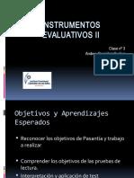 Clase 3 Instrumentos II.pptx
