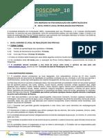 Edital 05 2018 Data Hora e Local 471 REV1