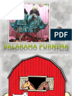 balarama-purnima