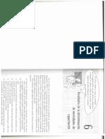 M5-ARH-02 Resultados de la DNC.pdf